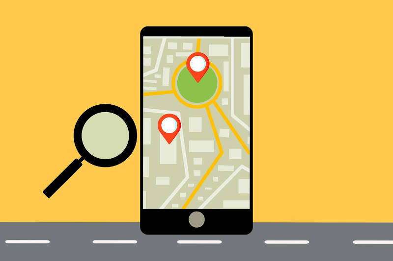How to Rank Better in Google Local Results